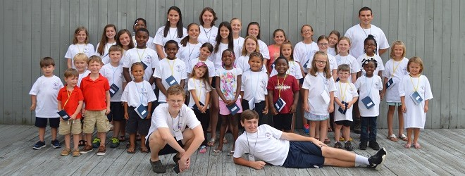 StFrancis-BibleSchool2014 (146)