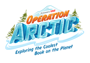 operation-arctic-Simple-Logo