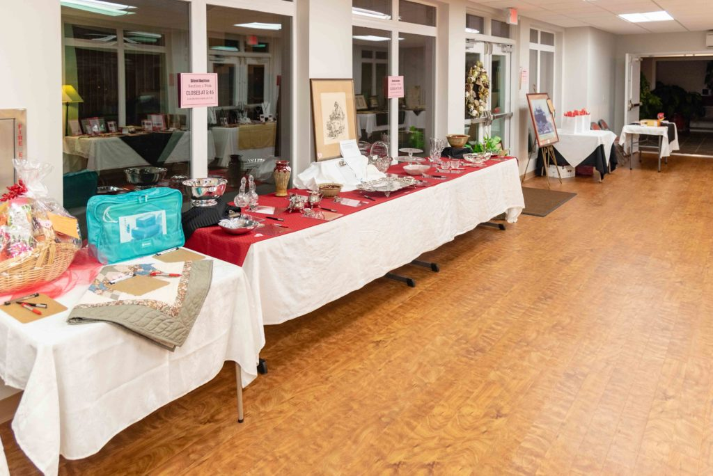 St Francis Auction 2019 small-103
