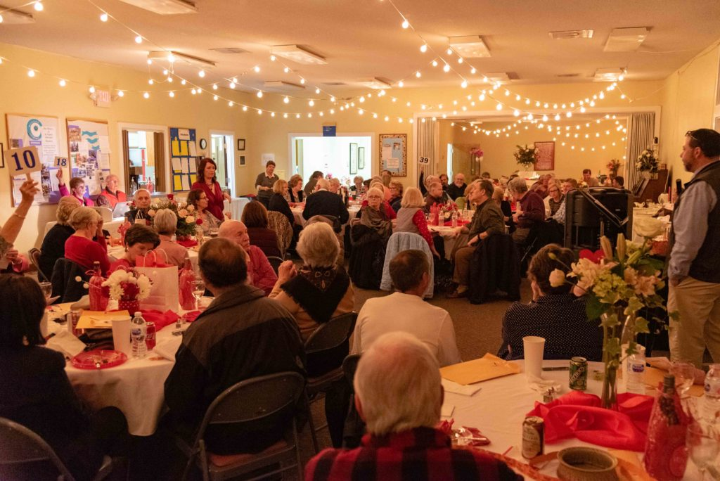 St Francis Auction 2019 small-115
