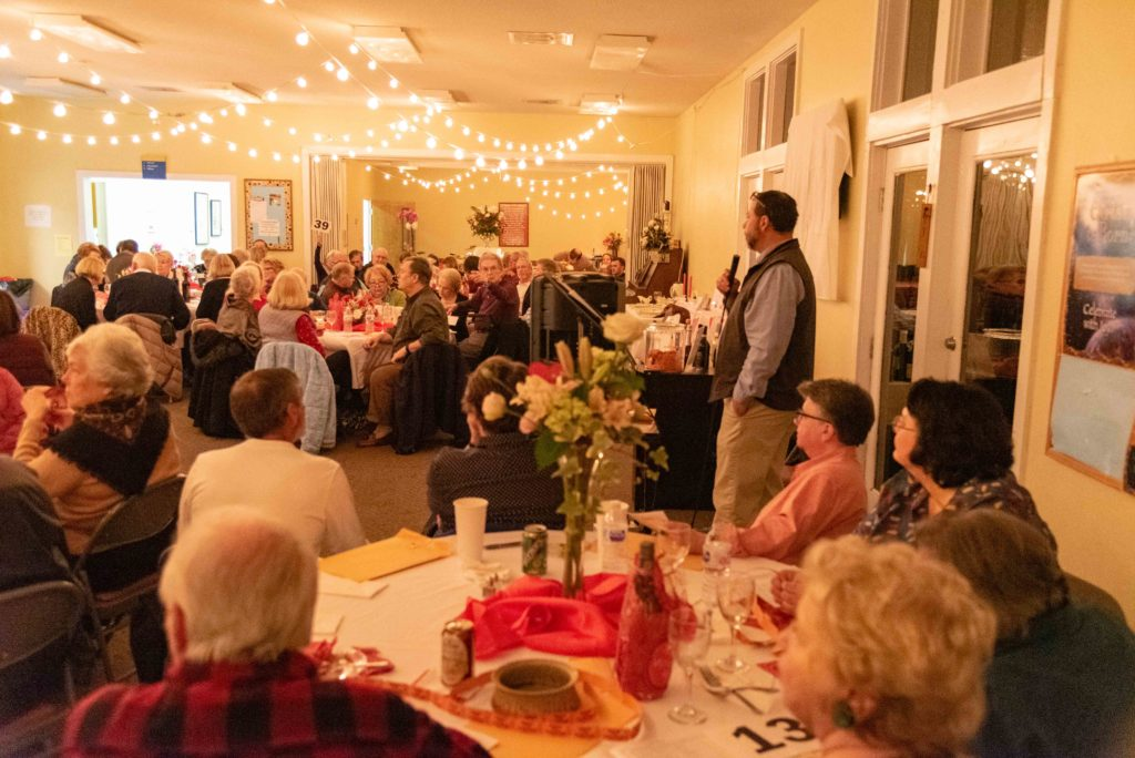 St Francis Auction 2019 small-116