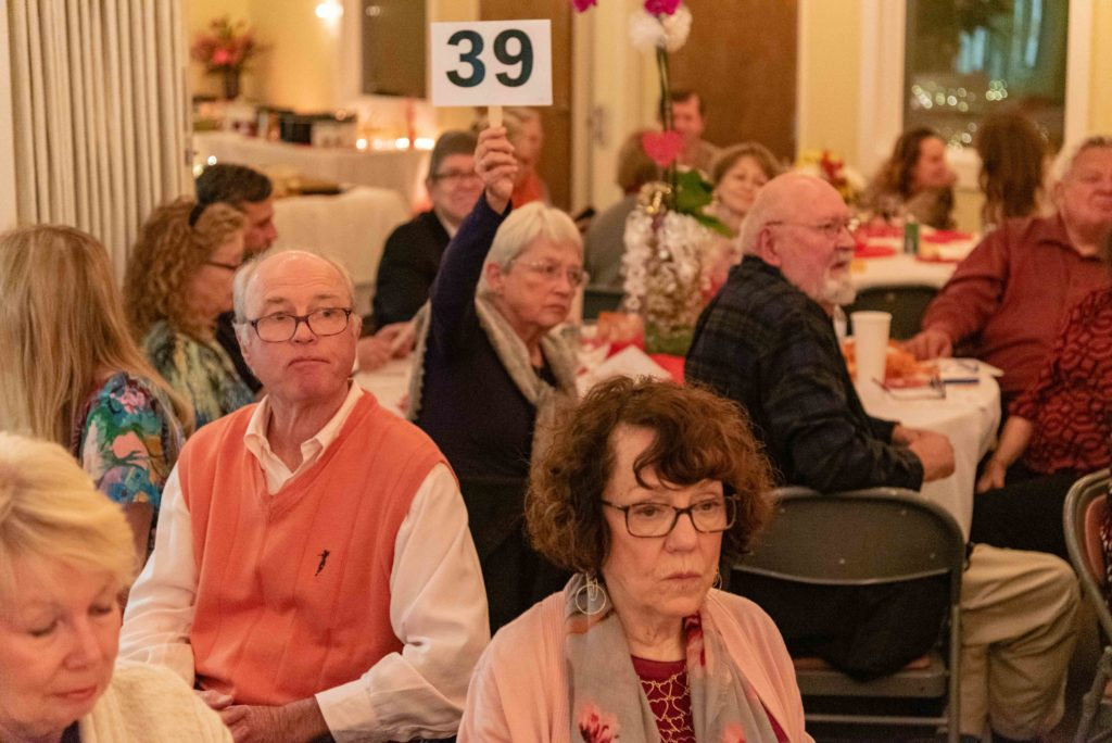 St Francis Auction 2019 small-119