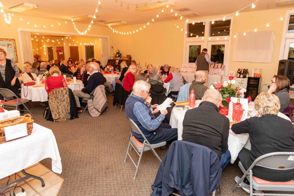St Francis Auction 2019 small-130